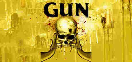 دانلود بازی GUN بازی گان اسلحه