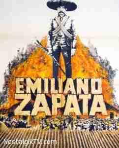امیلیانو زاپاتا
