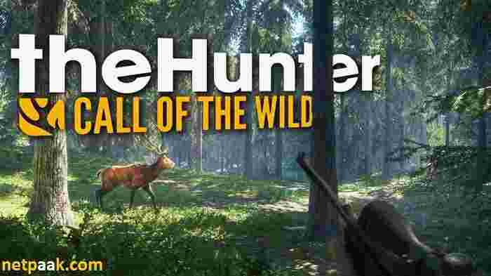 theHunter Call of the Wild free download 1170x658 - دانلود بازی شکارچی: ندای وحشی theHunter: Call of the Wild