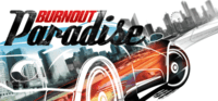 Photo of دانلود بازی سرعت جهنمی Burnout Paradise: The Ultimate Box