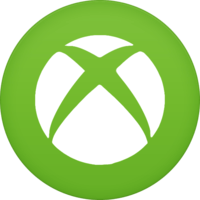 Xbox PNG Free Download - بازی brothers: a tale of two sons - برادران: داستان دو پسر PC , APK