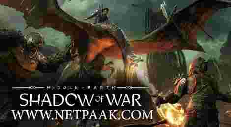 Photo of بررسی ویدیویی بازی Middle earth: Shadow of War