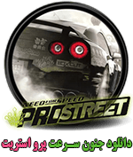 n4s shift 2 u555nleashed b by dj fahr d3fxuli - دانلود بازی Need for Speed Payback + ALL DLC + اپدیت Fitgirl + Corepack + کرک cpy