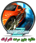 n4s shift 2 unle55ashed b by dj fahr d3fxuli - دانلود بازی Need for Speed Payback + ALL DLC + اپدیت Fitgirl + Corepack + کرک cpy
