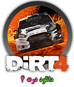 n4s shift 2 unleashed 666b by dj fahr d3fxuli - دانلود بازی Need for Speed Payback + ALL DLC + اپدیت Fitgirl + Corepack + کرک cpy