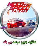 n4s shift 2 unleashed b bنننتy dj fahr d3fxuli - دانلود بازی Need for Speed Payback + ALL DLC + اپدیت Fitgirl + Corepack + کرک cpy