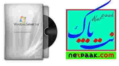 Photo of دانلود آخرین نسخه Windows Server 2008 R2 SP1 AIO 11in1 x64
