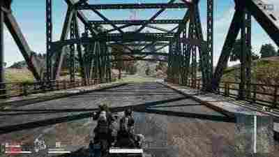 Photo of بررسی ویدیویی بازی PlayerUnknown's Battlegrounds – PUBG