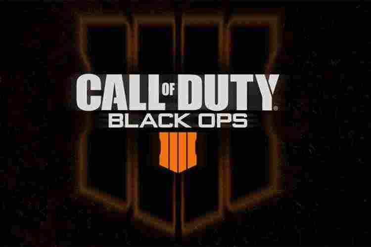 Photo of Call of Duty Black Ops 4 2018 – نسخه FitGirl , corepack لینک مستقیم