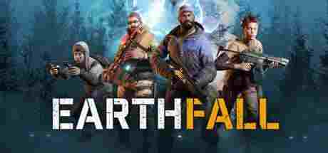 Photo of دانلود بازی Earthfall ALL DLC اپدیت + DLC + Multiplayer – FitGirl