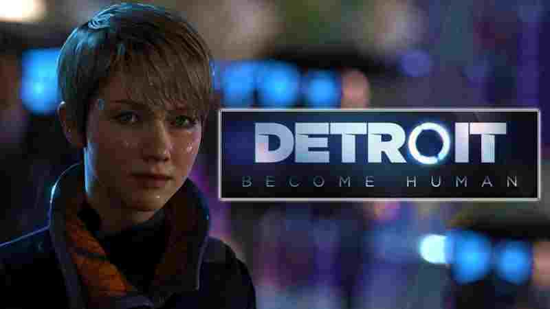 detroit_become_human_demo_cover_1524576037809