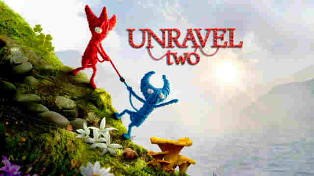 3404387 unraveltwo review promo 1 2 - دانلود بازی Unravel Two + کرک + ریپک FitGirl و CODEX
