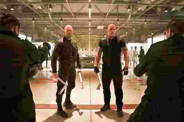 86004120 26df 464a a68a 07b99215811b - دانلود فیلم Fast & Furious Presents: Hobbs & Shaw 2019 دوبله فارسی ۱۰۸۰,۷۲۰,۴k