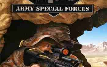 Delta Ops Army Special Forces