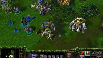 Warcraft III Reign of Chaos screenshot warcraft 3 33559313 800 600 1920x1080 350x197 - دانلود بازی Warcraft 3 Reign of Chaos (وارکرفت ۳ : پادشاهی آشوب)