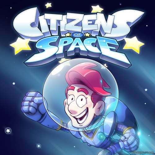 citizens of space cover.cover large bzzt - دانلود بازی Citizens of Space + dlc + نسخه فشرده fitgirl , corepack (شهروندان فضا)