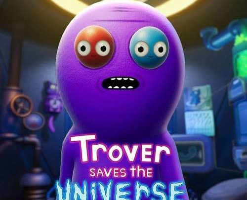 Photo of دانلود بازی Trover Saves the Universe + dlc+ نسخه fitgirl , corepack