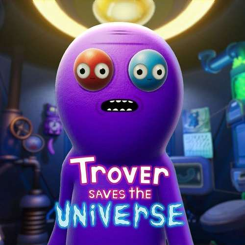 rg7so8h9svt21 bzzt - دانلود بازی Trover Saves the Universe + dlc+ نسخه fitgirl , corepack