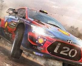 wrc 8 fia world rally championship cover bzzt 271x220 - دانلود بازی WRC 8 FIA World Rally Championship نسخه فشرده کامل Fitgir-corepack برای کامپیوتر